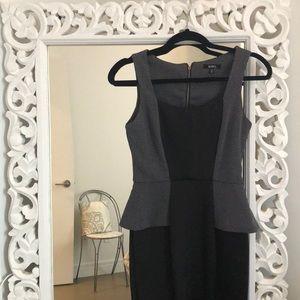 XOXO Dresses - XOXO Peplum dresses $10 each